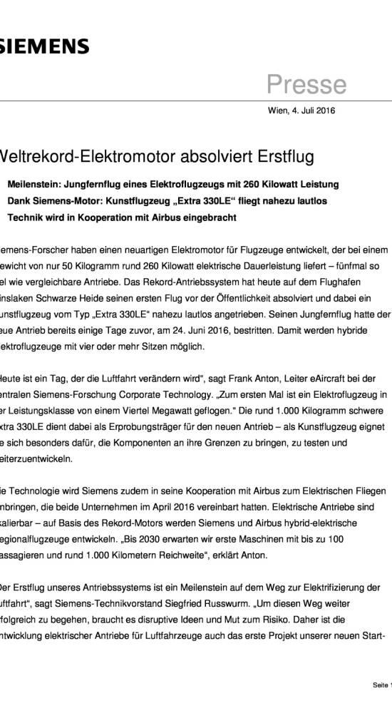 Ziemlich Elektrische Verkabelung Erklärt Galerie - Der Schaltplan ...