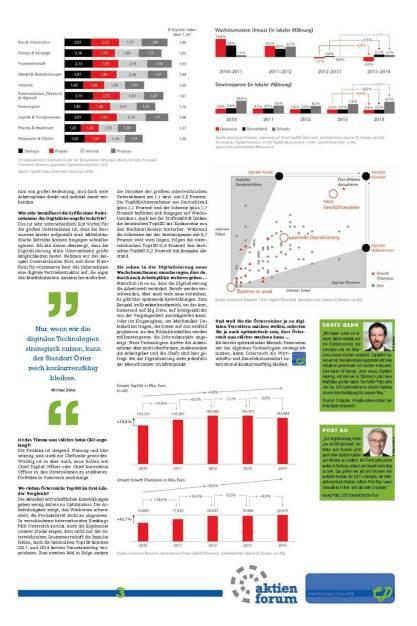 Fachheft 45-46 - Post und Erste sind diedigitalen ATX-Champs 2/2 (05.07.2016)