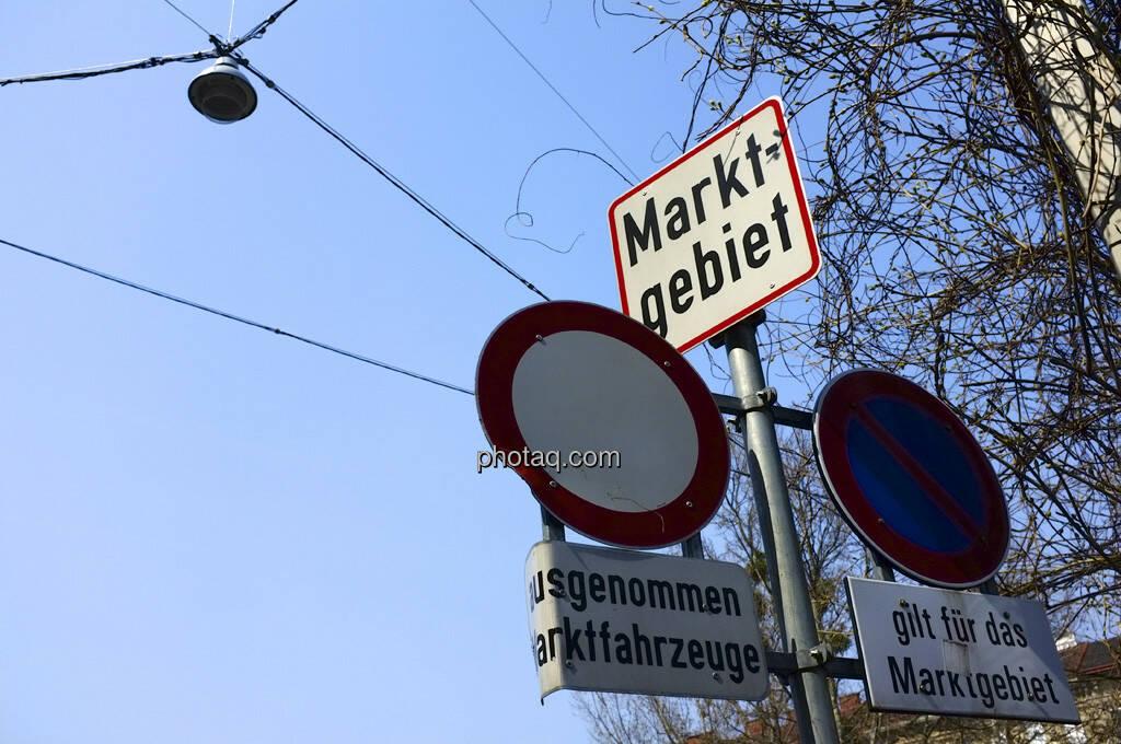 Marktgebiet (21.04.2013)