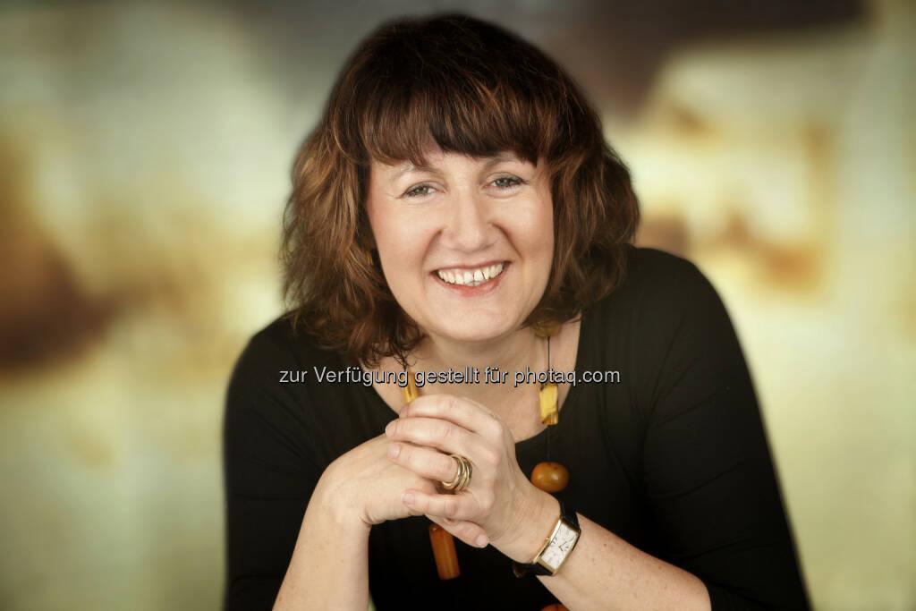 Sabine Pelzmann (Unternehmensberaterin und Führungskräfteentwicklerin) : Leadership Laboratorium – Führung hautnah lernen : Fotocredit: Sabine Pelzmann/Furgler, © Aussender (20.07.2016)