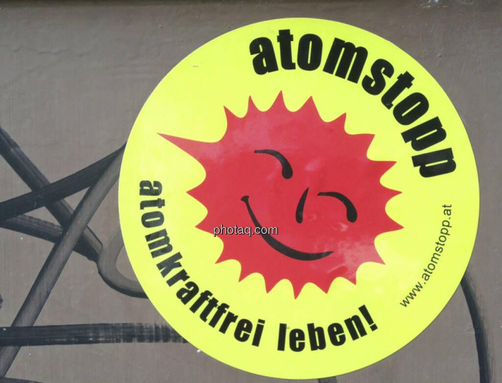 Atomkraft, Atomstopp (22.04.2013)
