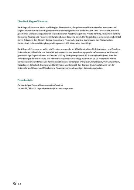 Degroof Petercam: Dividendenstrategien im magischen Dreieck, Seite 3/3, komplettes Dokument unter http://boerse-social.com/static/uploads/file_1632_degroof_petercam_dividendenstrategien_im_magischen_dreieck.pdf (17.08.2016)