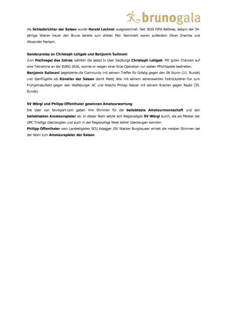 Bruno-Gala 2016, Seite 3/6, komplettes Dokument unter http://boerse-social.com/static/uploads/file_1681_bruno-gala_2016.pdf (29.08.2016)