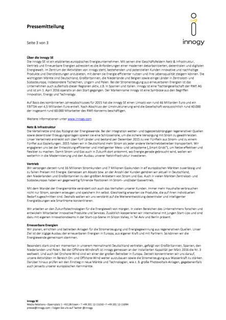 innogy SE: Start mit 1. September, Seite 3/3, komplettes Dokument unter http://boerse-social.com/static/uploads/file_1706_innogy_se_start_mit_1_september.pdf (01.09.2016)
