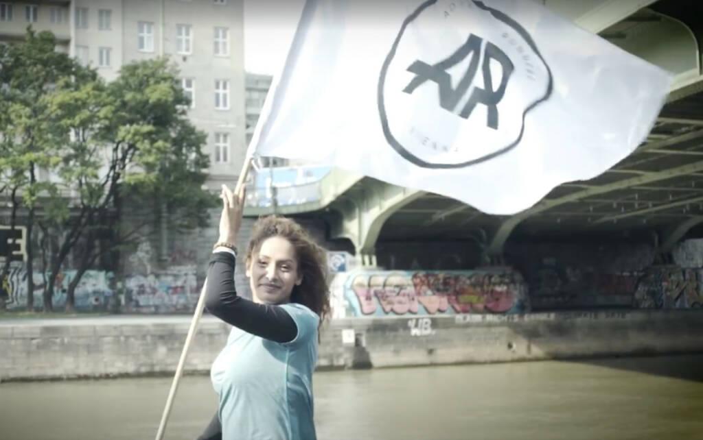 adidas runners Wien, © Aussender (04.09.2016)