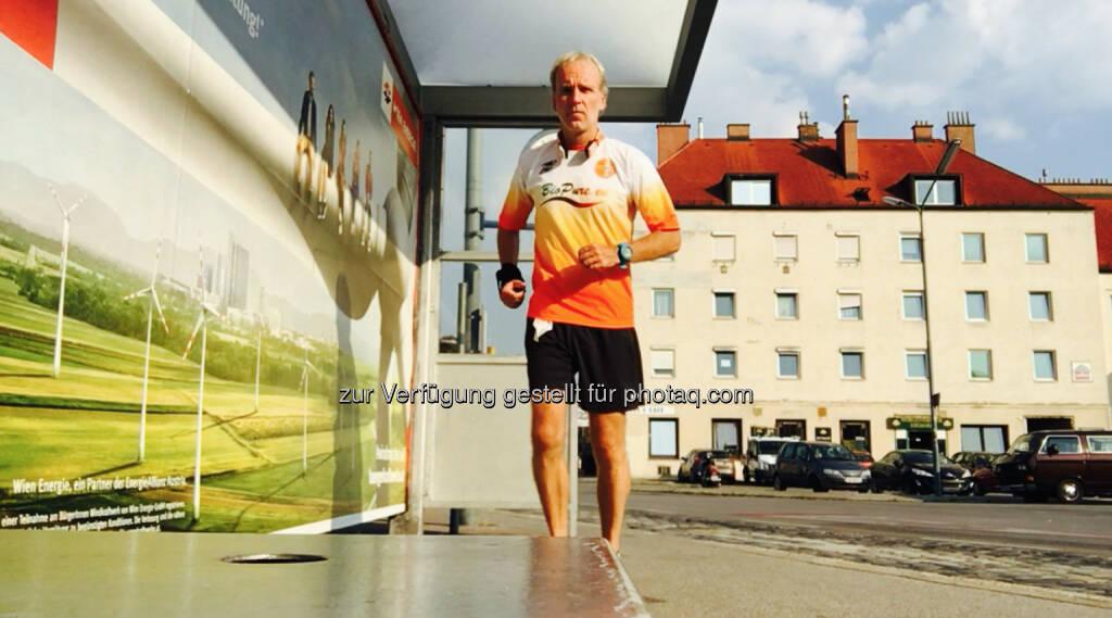 100m von der Elternwohnung (13.09.2016)