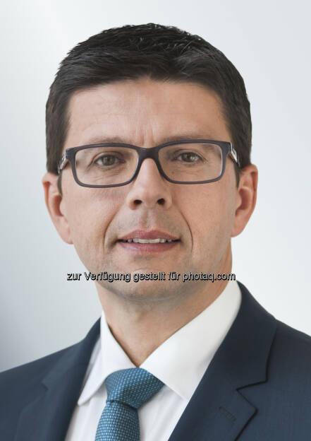 Stefan Kreuzkamp (21.09.2016)