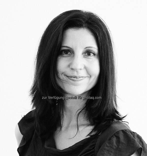 Ildiko Füredi-Kolarik unterstützt Metrum als Senior Advisor bei ausgewählten Kunden und Projekten ab Oktober 2016 - Doppelte Frauenpower für Metrum Communications, © Aussender (27.09.2016)