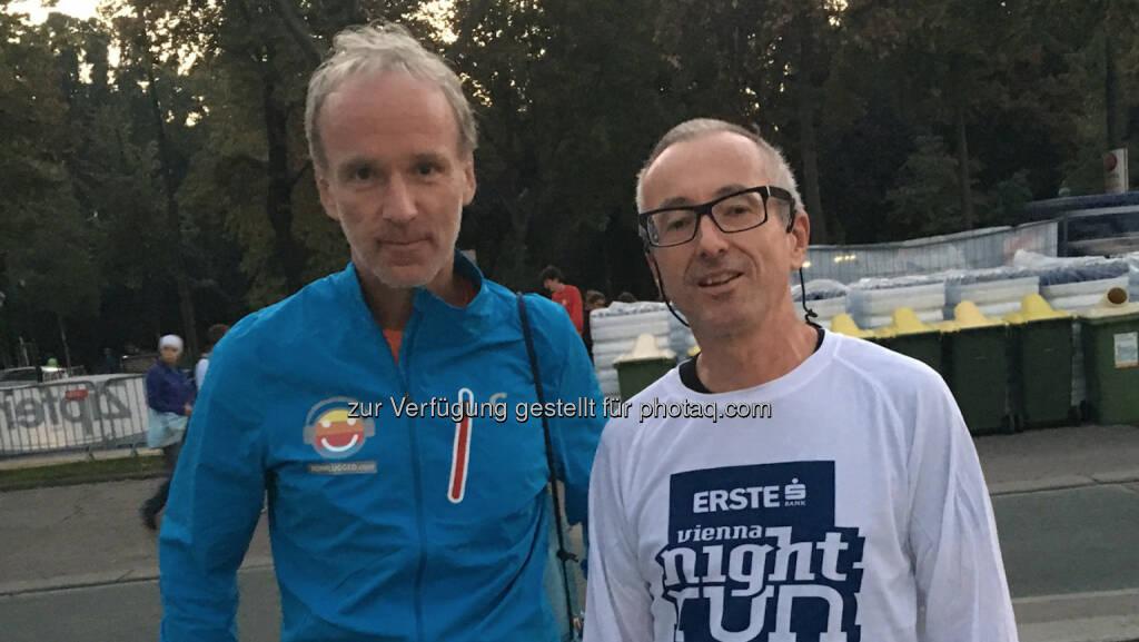 Mit Max Höfferer (28.09.2016)