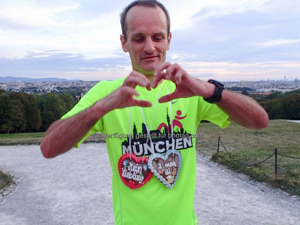 Thomas Pundy München (29.09.2016)