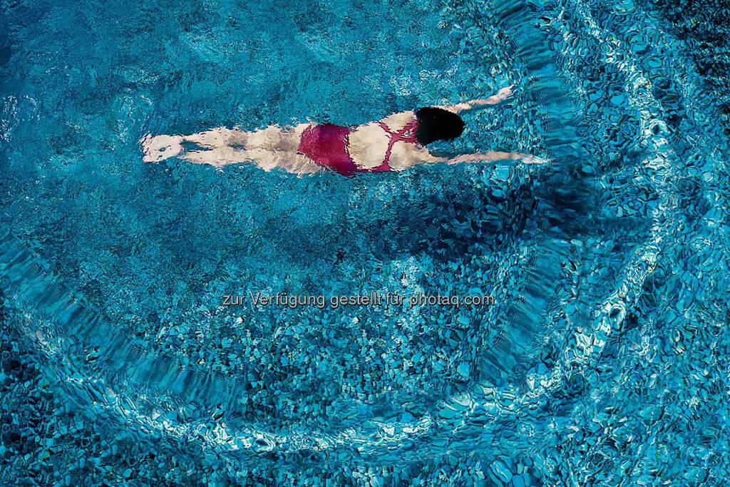 Schwimmerin, by Detlef Löffler, http://loefflerpix.com/ (26.04.2013)