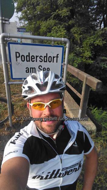 Peter Uibinger (Trittwerk) (05.10.2016)