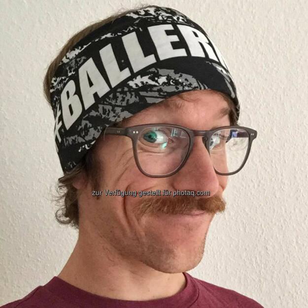 Florian Neuschwander, Ballern, © Florian Neuschwander (07.10.2016)
