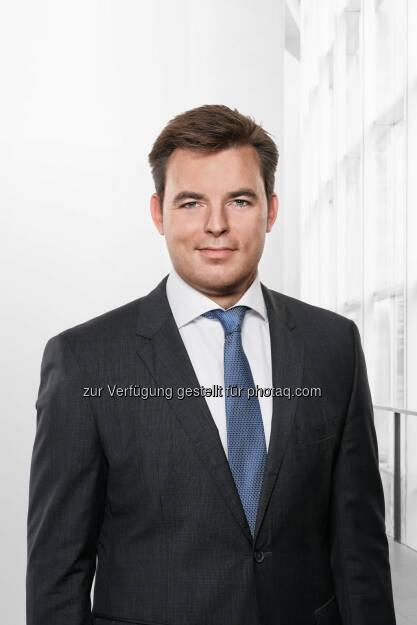 Nenad Katanic (GF) : Project Immobilien realisiert über 100 Wohnungen in Wien : Fotocredit: Project PI Real Estate, © Aussendung (11.10.2016)
