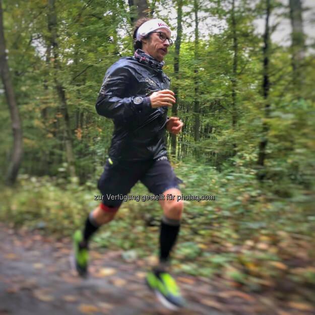 Florian Neuschwander, laufen, ballern, © Florian Neuschwander (23.10.2016)