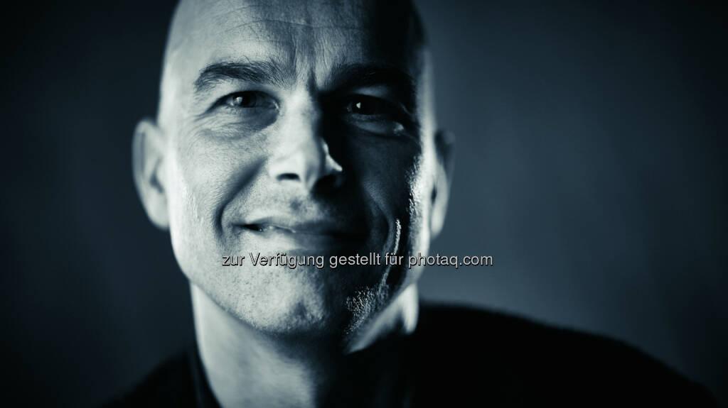 Guido van Tartwijk (02.11.2016)