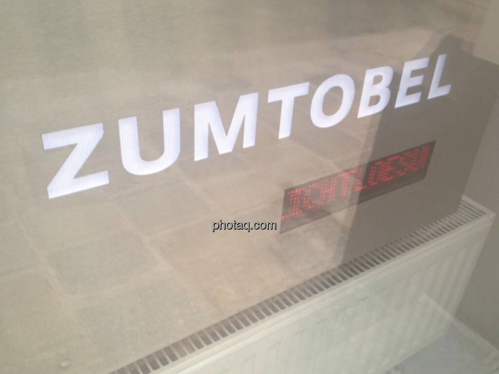 Zumtobel (02.05.2013)