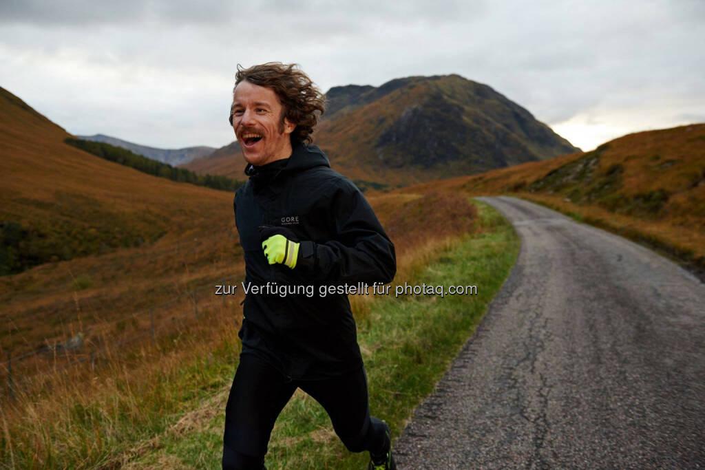 Florian Neuschwander, glücklich, happy, smile, smeil (C) Ferrigato, © Florian Neuschwander (12.11.2016)