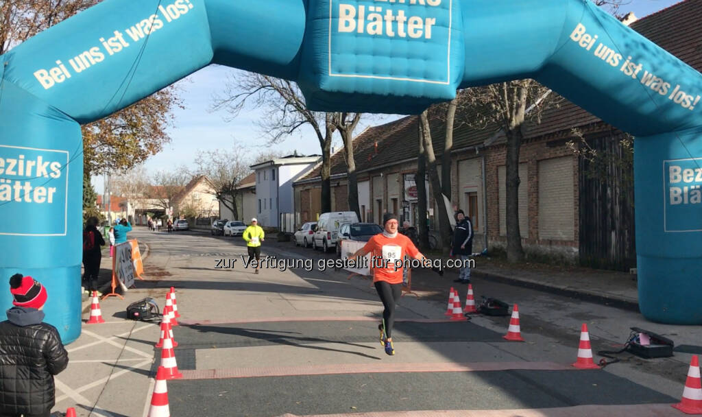 Michael Plos: 6,6 in 32:03 (Pace 4:51) (20.11.2016)