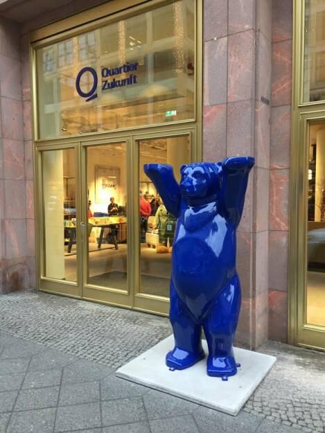 Deutsche Bank Quartier Zukunft (26.11.2016)