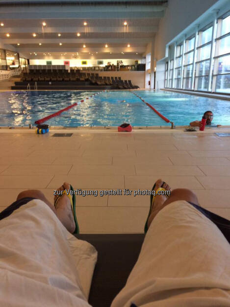 Schwimmbad, relax (02.12.2016)