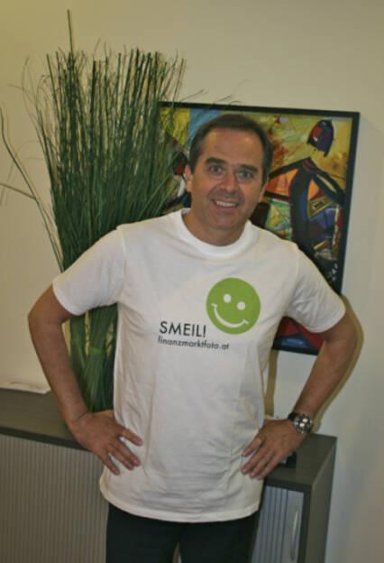 Investors Smeil: Wolfgang Matejka aus der Serie http://finanzmarktfoto.at/page/index/444 (06.05.2013)