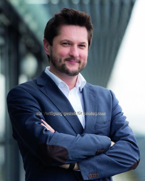 Damian Izdebski (Fotocredit: beigestellt) (06.12.2016)