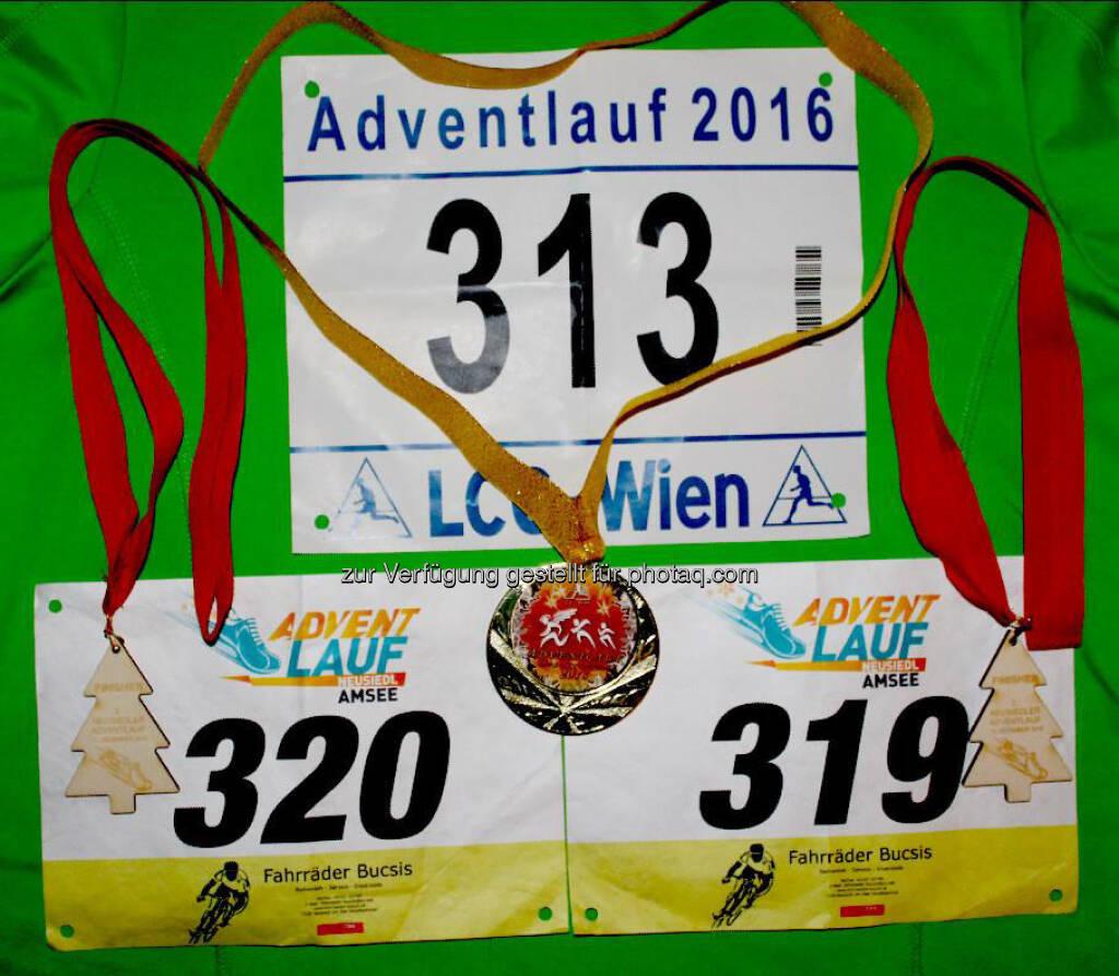 Startnummern (12.12.2016)