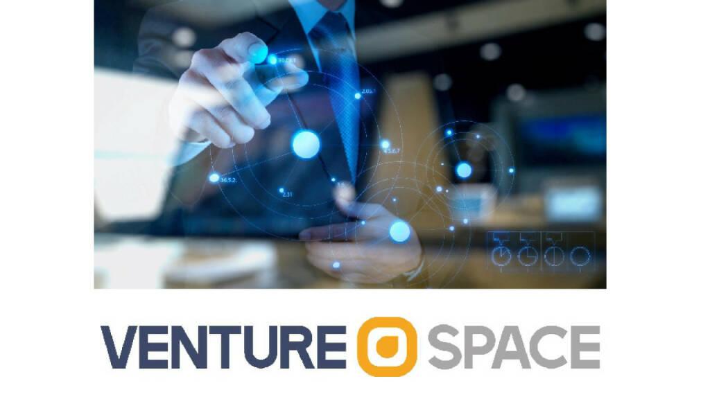 Conda Venture Space (12.12.2016)