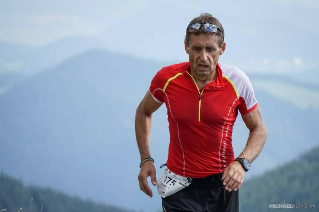 Manfred Gloser Mein Sportschnappschuss 2016 .. die letzten 300m beim Schneeberglauf das Foto sagt Alles - Voten und/oder auch sich selbst nominieren unter http://www.facebook.com/groups/Sportsblogged (29.12.2016)