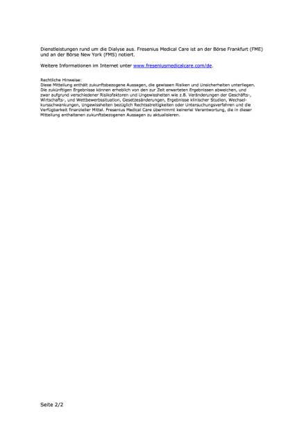 FMC: Gericht setzt Inkrafttreten geplanter Verordnung aus, Seite 2/2, komplettes Dokument unter http://boerse-social.com/static/uploads/file_2056_fmc_gericht_setzt_inkrafttreten_geplanter_verordnung_aus.pdf (13.01.2017)