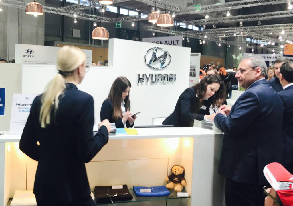 Hyundai (14.01.2017)