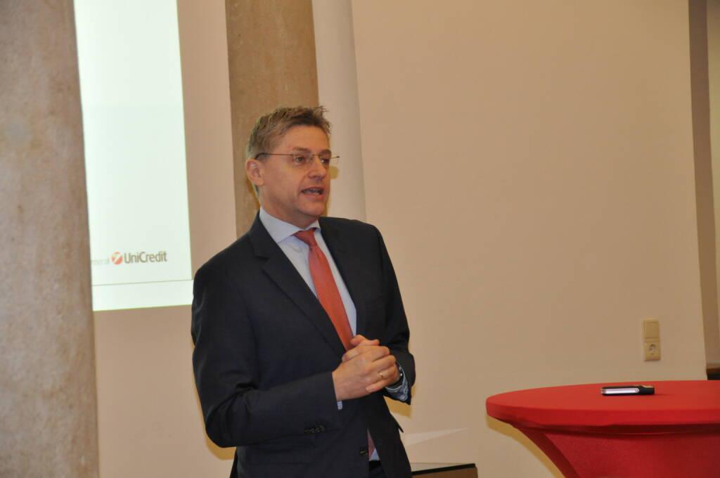 Stefan Bruckbauer Bank Austria, © Valerie Ferencic / ZFA (22.01.2017)