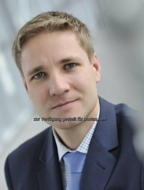 Gottfried Haber leitet das Seminar Warum der Euro (nicht) funktioniert beim APA-Campus Wirtschaftslehrgang - APA-Campus Wirtschaftslehrgang: Wie geht es weiter mit dem Euro? (Bild: Helge Bauer) , © Aussendung (30.01.2017)
