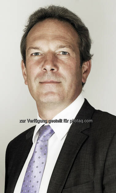 Geschäftsführer Wolfgang Jansky - AHVV Verlags GmbH: Heute.at ist die führende Digitalmarke Österreichs (Fotocredit:AHVV Verlags GmbH), © Aussender (09.02.2017)
