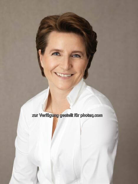 Susanne Stissen MBA Unternehmensberatung Marketing & Sales: Trend Outsourcing! Heuer 15% Zuwachs bei Interim Management erwartet. (Fotocredit: Susanne Stissen), © Aussender (21.02.2017)