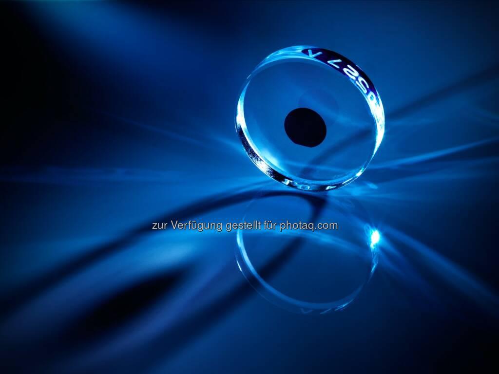 aws Gründerfonds: Crystalline Mirror Solutions – mit starken Partnern zur Serienproduktion (Fotocredit: Crystalline Mirror Solutions), © Aussendung (02.03.2017)