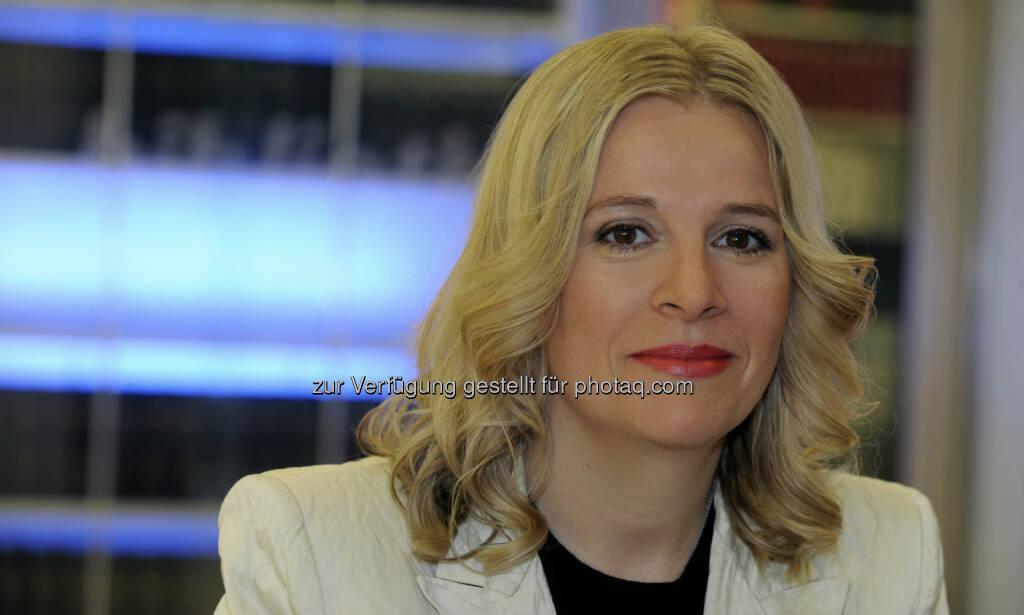 Karin Mair, Deloitte (c) Picco (08.03.2017)