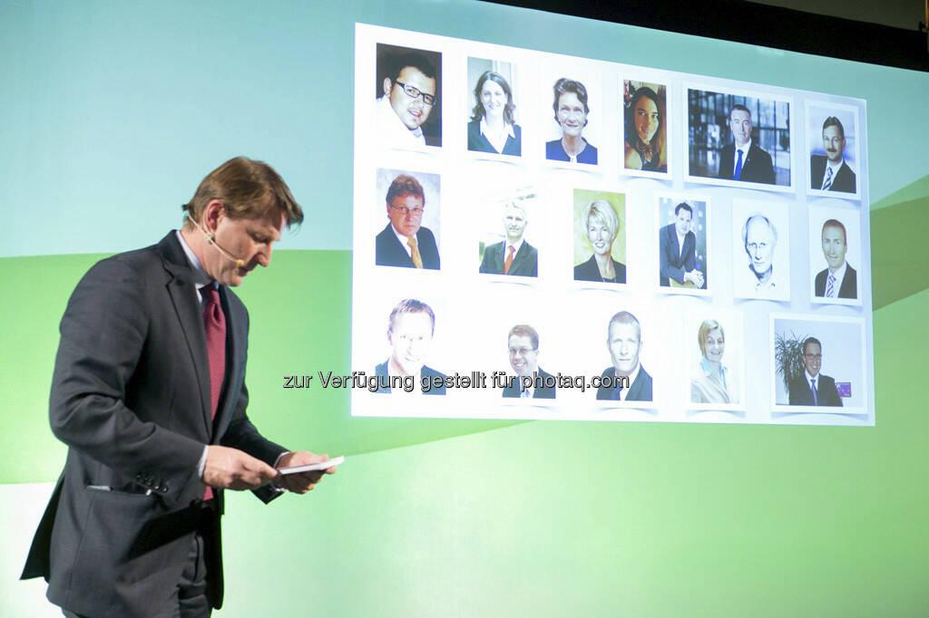 Lars Brandau (Deutscher Derivate Verband), Jurymitglieder, © Martina Draper für BE / finanzmarktfoto.at (14.05.2013)