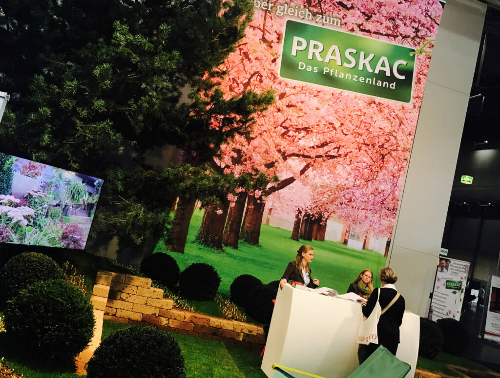 Praskac - wird eine Rolle in http://www.boerse-social.com/magazine spielen (12.03.2017)