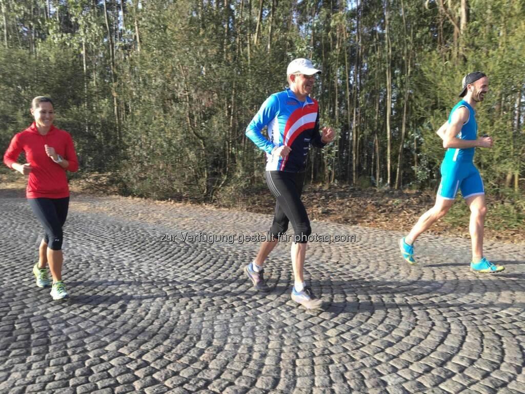 Monika Kalbacher, Harald Fritz, Stefan Marouschek (14.03.2017)