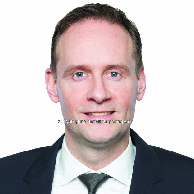 Jon Jonsson (Senior Portfolio Manager Global Fixed Income) vom unabhängigen US-Asset-Manager Neuberger Berman  (Fotocredit: Neuberger Berman), © Aussender (16.03.2017)