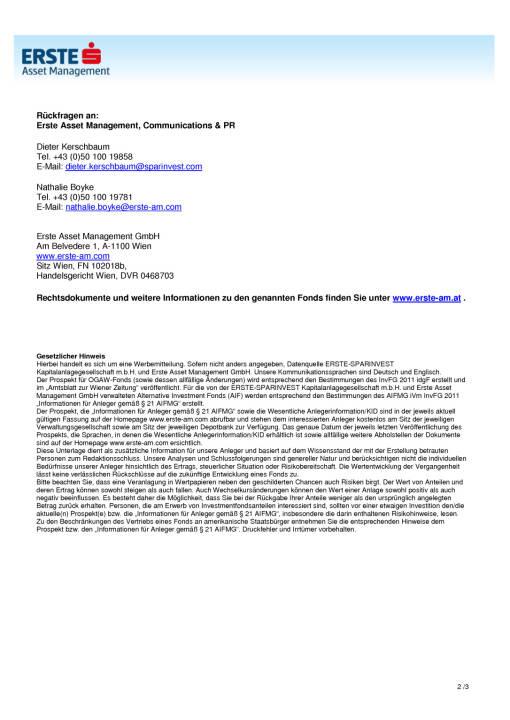 "Erste Asset Management ""Im Gespräch"": Die Dividenden-Saison naht, Seite 2/2, komplettes Dokument unter http://boerse-social.com/static/uploads/file_2164_erste_asset_management_im_gesprach_die_dividenden-saison_naht.pdf"