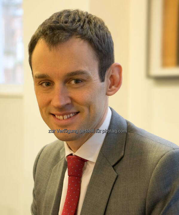 vonJohn Taylor, Manager des Diversified Yield Plus Portfolios beim Asset Manager AB