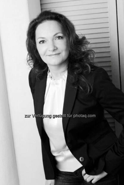 Martina Olf-Meindl, Director Market Access - MERCK GesmbH: Neue Köpfe im Führungs-Team von Merck Österreich (Fotocredit: privat), © Aussender (20.03.2017)