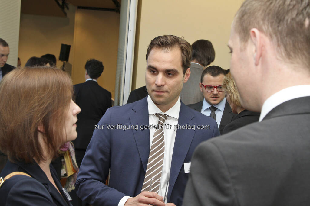 Philipp Arnold (RCB), © Norbert Novak für das ZFA (14.05.2013)