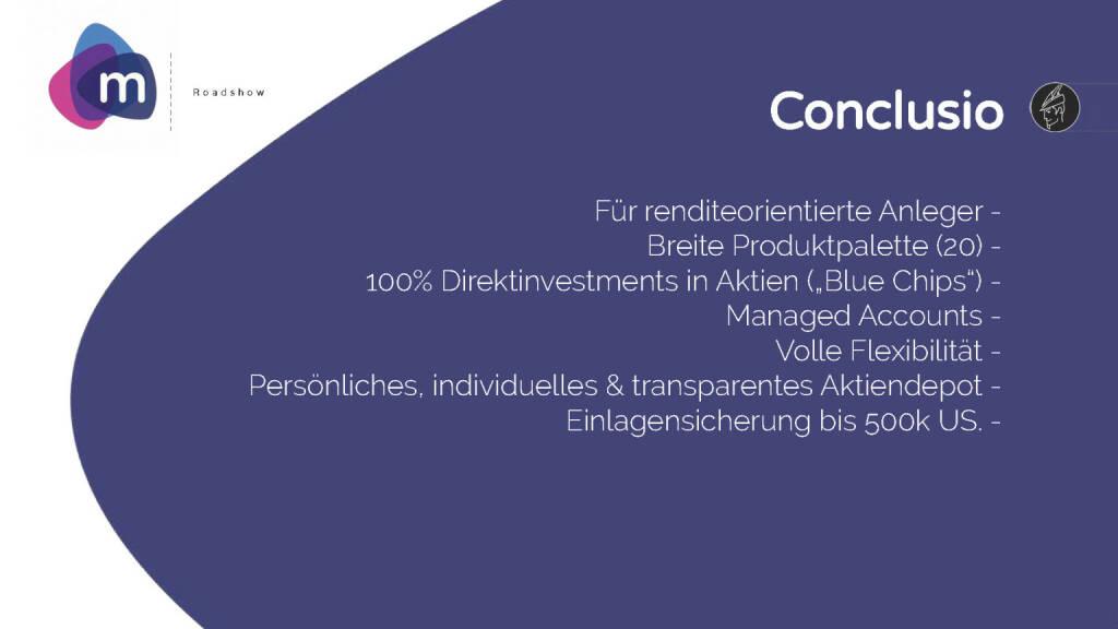 Präsentation moomoc - Conclusio (30.03.2017)