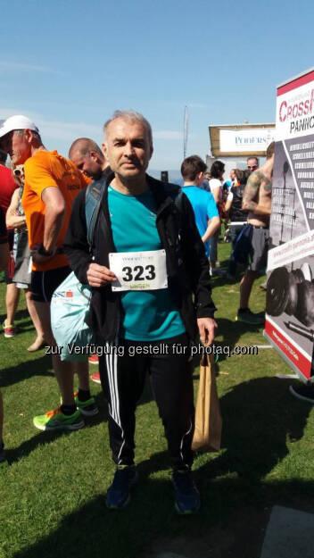 Safet Hasanoski (03.04.2017)
