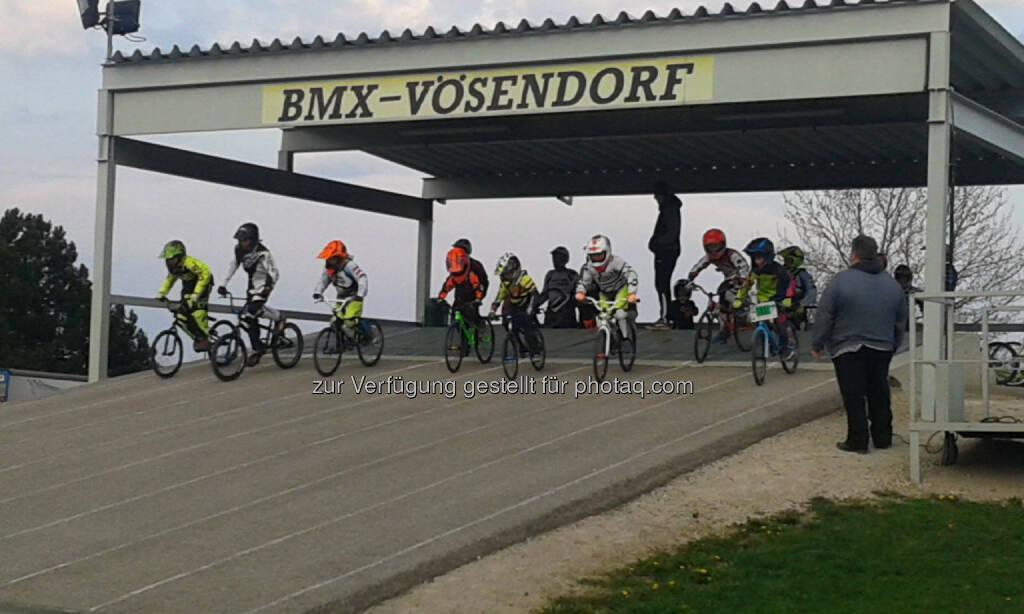 BMX (06.04.2017)