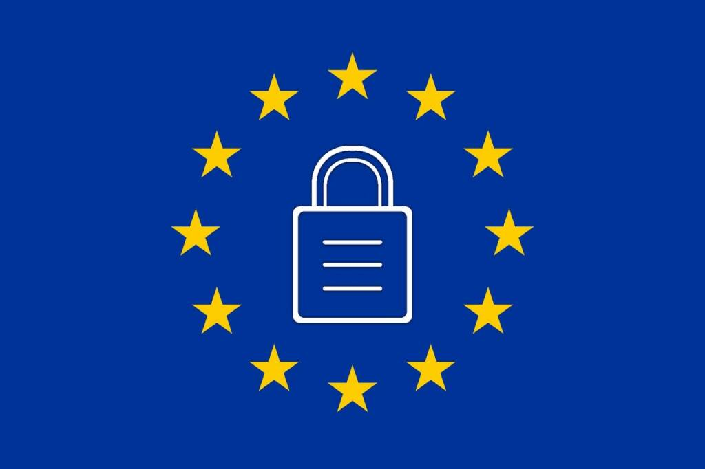 EU, Euro, Sicher, Banken (Bild: Pixabay/harakir https://pixabay.com/de/europa-vereintes-europa-flagge-2021308/ ) (25.04.2017)